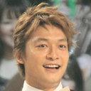 SMAPのコンサートができないのはキムタクに怒った香取慎吾が拒否したから?「香取の乱」報道の裏事情