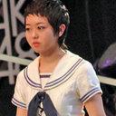 写真集は大惨敗! AKB48・峯岸みなみの「総選挙17位」は、やっぱりおかしい!?