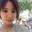 夏菜にまた整形疑惑、太田光が来年のフジ『27時間』に提案、沢田研二の炎上をファンがフォロー……週末芸能ニュース雑話