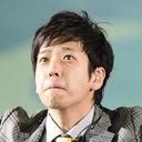 """""""熱狂的嵐ファン""""伊藤綾子と嵐・二宮和也の熱愛は、誰に聞いても「早期破局でしょ」"""