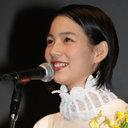 """""""関西テレビ界の女帝""""上沼恵美子が能年玲奈の母に公開説教!"""