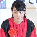 のん(能年玲奈)『おはよう日本』出演で「NHKの朝に帰ってきた!」 民放総スルーも、NHKが復活後押しか