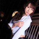 人気AV女優・香西咲の「だまされて出演」告発で業界激震!「これからは中国から人材調達も……」