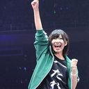 裏かぶり上等! 絶好調・AKB48指原莉乃の野望は「30歳で芸能プロの社長になること」!?