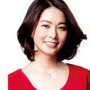 NHK杉浦友紀アナ、リオ後に独立へ! すでにTBS・フジテレビから触手が……