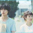視聴率1ケタ続くフジテレビ月9『好きな人がいること』の山崎賢人が怖すぎた「すげえ見てる……」