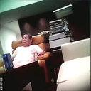 サムスンのイ・ゴンヒ会長(74)に性売買疑惑! 盗撮画像流出も、大手メディアはスルーで……