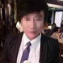「被害者は1,000人!?」JYJユチョンに続き、台湾でも人気タレントに性的暴行疑惑