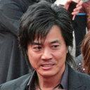 """高知東生容疑者は「覚せい剤ブローカー」!? 一連の報道に見る""""10年前""""は偶然の一致か"""