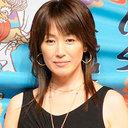 高島礼子の代表作は『極妻』から『女たちの特捜最前線』へ!? テレ朝も「覚せい剤回」に期待か