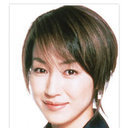 高島礼子の会見に「妻が謝罪する必要があるのか」の議論が…坂上忍、東国原英夫らは「謝罪は当然」の主張