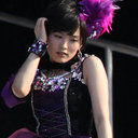"""NMB48コンサート「スタンド全部が黒幕に」! パフォーマンスに""""価値なし""""で『紅白』は絶望的か"""
