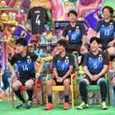 『アメトーーク!』日本代表応援芸人、土田晃之のキャスティングに非難殺到! サッカーに興味ないはずでは?