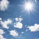 「普通の汗」「冷や汗」「脂汗」は全部同じ成分だった! 意外と知られていない、汗のメカニズム