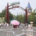 上海ディズニーが大ピンチ! 「来場者は予想の6割」「職員優待の不正利用」で収益激減か