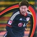 韓国の亀田兄弟的エースFWが兵役が嫌でダダをこねる! ほかの選手とは違った事情とは?