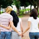 「50代以上の不倫人数は平均12.5人!」韓国男性の半分が不倫経験あり
