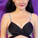 ニセモノでもノープロブレム!? 中国「おっぱいコンテスト」で、豊胸手術女がまさかの準ミスに!