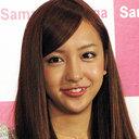 """元AKB48・板野友美が完全に「あの人は今」状態! 野口五郎とのデュエットは""""やけくそ""""!?"""