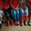 """3歳女児の処女膜断裂! 中国の幼稚園で相次ぐ、園児間での""""性的イタズラ"""""""
