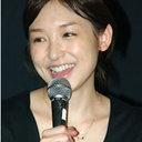 """元モーニング娘。加護亜依""""再婚インタビュー""""にメディア側が消極的なワケとは"""