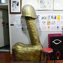 泌尿器科医がプロデュースする、香ばしい秘宝館「世界性風物館」