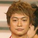 SMAP解散は香取慎吾のせいじゃない! ジャニーズがキムタクを守るために仕掛けた狡猾な情報操作