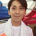 元SMAP・森且行『スマスマ』出演の鍵を握る亜紀夫人、May J.が「あの人は今」状態に……週末芸能ニュース雑話