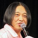 """""""一発屋""""のはずが、なぜか消えない芸人・永野「さんまも認める対応力」「ゴールデンでもギャラ10万円」"""