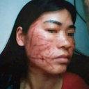 仲間10人を引き連れ、本妻の顔をナイフで100カ所以上メッタ切り! 中国で愛人たちの逆襲始まる
