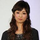 """小倉優子の""""不倫夫""""がアイドルとの肉体関係否定「してないしてない、してないっす」言い逃れに批判殺到!"""