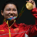 """金メダル獲得数は過去5大会で最悪水準! リオ五輪""""報奨金6割減""""で、中国選手団がやる気なし?"""
