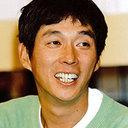 島田紳助、IMALU、ベッキーも候補? 『さんまのまんま』最終回ゲストは誰だ!?