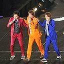 """SMAP解散に、""""K-POP帝国""""韓国ファンも悲痛な叫び「日本の東方神起が……」「チョナン・カン!」"""