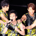 """SMAP25周年記念ベストアルバムに「裏切り者の声入れるな!」、収録曲ファン投票で""""キムタク排除""""の動きか"""