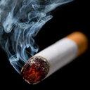 だから愛煙家は嫌われる!? 路上喫煙を注意した母親に男が暴行も、警察はケンカ両成敗?