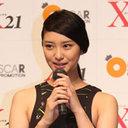 """TBSの次はNHK! """"低視聴率""""でも武井咲はなぜ、主役であり続けるのか"""
