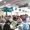 1億人が通話不可に!? 中国「電話番号実名登録制度」導入で人民の通話内容を監視か