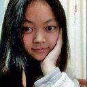 """「私の処女を800万円で買って」 中国・難病少女(19)、治療費捻出のために""""初体験""""を販売"""