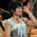 AKB48『熱闘甲子園』テーマソングに批判殺到! 高校野球と歌謡曲の微妙な関係「過去には『ルビーの指環』も……」