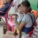"""「初体験はほぼ中学時代!?」14歳で子作りを開始する、中国""""早産村""""の異常ぶり"""