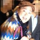 """「お察しください」極楽とんぼ・山本圭壱の熱愛報道に""""あの人""""が物申した!『極楽とんぼの吠え魂』"""