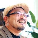 『貞子VS伽椰子』BD&DVD発売! 夢の競演&対決を描き切った鬼才・白石晃士監督を新人ホラー小説家が直撃!!
