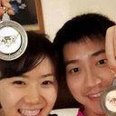 """「台湾政府に圧力をかけて止めろ!」福原愛の結婚報道に、中国人ファンが""""愛ちゃんロス""""!"""