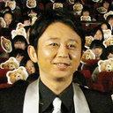 """櫻井翔VS有吉弘行TBS『ゼウス』に、またまたヤラセ疑惑……ジャニーズ勝たせるため""""得点操作""""か"""