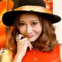 AV女優・明日花キララが「アイドル2人と」肉体関係告白! ジャニーズファンに衝撃走る
