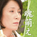 """強姦致傷事件で不起訴の高畑裕太に、早くも復帰の動き?「淳子さんが""""やんわり""""営業を……」"""