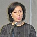 高畑淳子、主演舞台初日は大成功! 息子・裕太の強姦致傷容疑逮捕でも大損害を免れたワケ