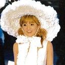 「年末にスピード再婚もある?」浜崎あゆみ離婚発表に、世間もワイドショーも無反応のワケ