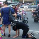 レストランで、路上で、羞恥プレイのオンパレード! 中国・SMブーム到来に習近平政権はヤキモキ!?